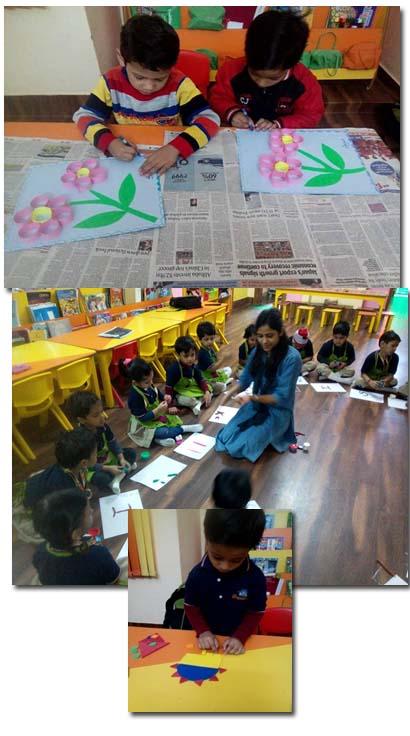 best play school in patna