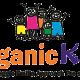 organicadmin